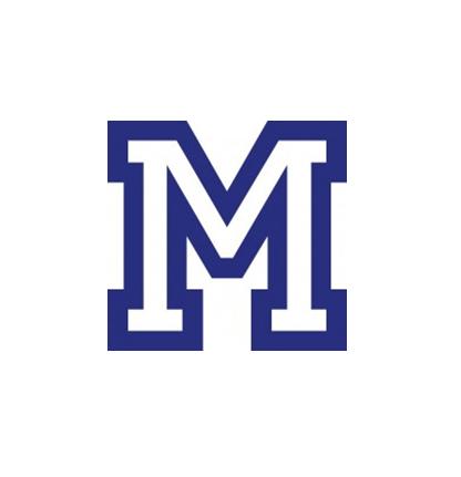 Montclair Public School District