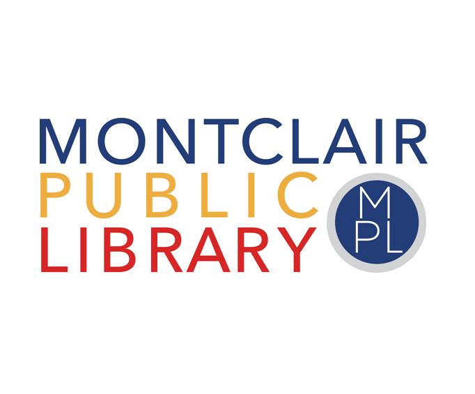 Montclair Public Library