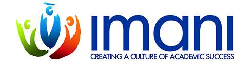 IMANI Programs