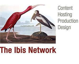 Ibis Network